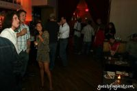 Live In 5 Launch and Networking Party at Citrine Lounge  #37