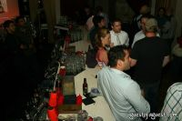Live In 5 Launch and Networking Party at Citrine Lounge  #39