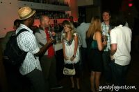 Live In 5 Launch and Networking Party at Citrine Lounge  #45
