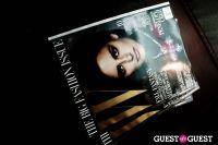 W Magazine Holds SONOS Hostage #15