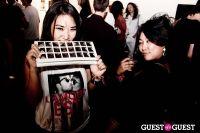 W Magazine Holds SONOS Hostage #25