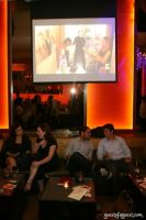 Live In 5 Launch and Networking Party at Citrine Lounge  #59
