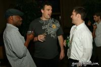 Live In 5 Launch and Networking Party at Citrine Lounge  #65