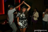 Live In 5 Launch and Networking Party at Citrine Lounge  #67