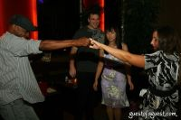 Live In 5 Launch and Networking Party at Citrine Lounge  #68
