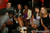 Live In 5 Launch and Networking Party at Citrine Lounge  #72