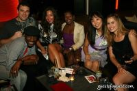 Live In 5 Launch and Networking Party at Citrine Lounge  #73