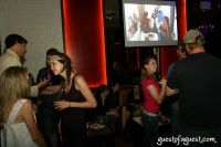 Live In 5 Launch and Networking Party at Citrine Lounge  #79