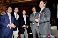 Washingtonian Style Setters 2012 #8