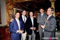 Washingtonian Style Setters 2012 #9