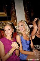 Washingtonian Style Setters 2012 #10
