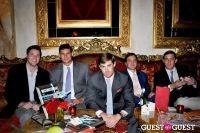 Washingtonian Style Setters 2012 #27