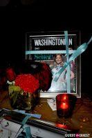 Washingtonian Style Setters 2012 #38