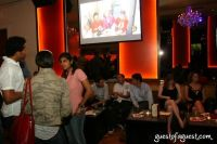 Live In 5 Launch and Networking Party at Citrine Lounge  #88