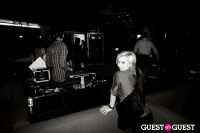 Tappan Collective Presents Nite Jewel at the Standard #2