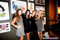 Tappan Collective Presents Nite Jewel at the Standard #11