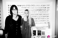 Tappan Collective Presents Nite Jewel at the Standard #16