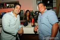 Live In 5 Launch and Networking Party at Citrine Lounge  #94