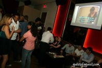 Live In 5 Launch and Networking Party at Citrine Lounge  #98