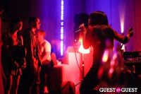 Tappan Collective Presents Nite Jewel at the Standard   Part Deux #14