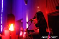 Tappan Collective Presents Nite Jewel at the Standard   Part Deux #15