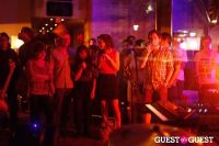 Tappan Collective Presents Nite Jewel at the Standard   Part Deux #21