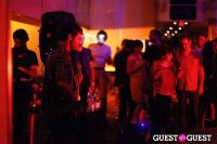 Tappan Collective Presents Nite Jewel at the Standard   Part Deux #26