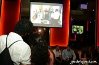 Live In 5 Launch and Networking Party at Citrine Lounge  #100