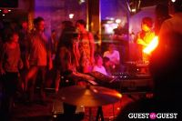 Tappan Collective Presents Nite Jewel at the Standard   Part Deux #27