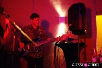 Tappan Collective Presents Nite Jewel at the Standard   Part Deux #29