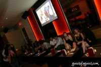 Live In 5 Launch and Networking Party at Citrine Lounge  #102