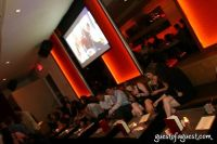 Live In 5 Launch and Networking Party at Citrine Lounge  #103