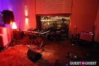 Tappan Collective Presents Nite Jewel at the Standard   Part Deux #61