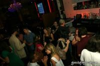 Live In 5 Launch and Networking Party at Citrine Lounge  #109