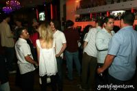 Live In 5 Launch and Networking Party at Citrine Lounge  #111