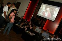Live In 5 Launch and Networking Party at Citrine Lounge  #118