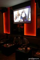 Live In 5 Launch and Networking Party at Citrine Lounge  #123