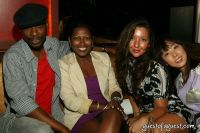 Live In 5 Launch and Networking Party at Citrine Lounge  #127