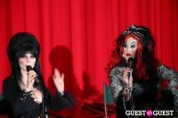 Elvira's Horror Hunt At The Vista Theater #9