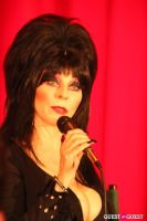 Elvira's Horror Hunt At The Vista Theater #13