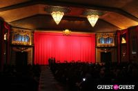 Elvira's Horror Hunt At The Vista Theater #15