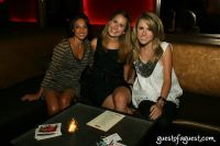 Live In 5 Launch and Networking Party at Citrine Lounge  #133