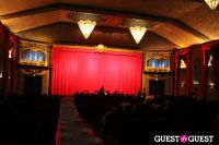 Elvira's Horror Hunt At The Vista Theater #25