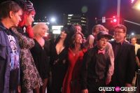 Elvira's Horror Hunt At The Vista Theater #28