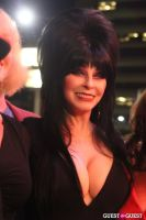 Elvira's Horror Hunt At The Vista Theater #36