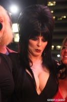 Elvira's Horror Hunt At The Vista Theater #39