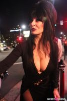 Elvira's Horror Hunt At The Vista Theater #55