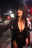 Elvira's Horror Hunt At The Vista Theater #56