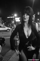 Elvira's Horror Hunt At The Vista Theater #57