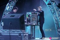 FYFest with Simian Mobile Disco, The Faint and Refused. #74